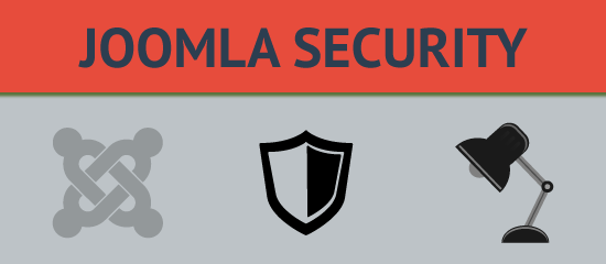 joomla-cms-security-services