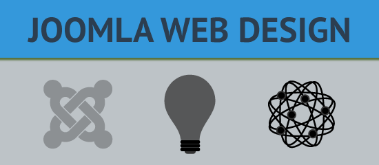 Joomla-Web-Design-services